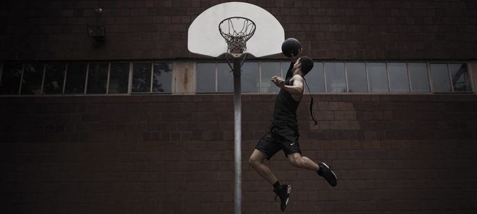 basketball, optimum performance, flow state, the zone, visualization training, mindset, mindset training, michael jordan, basketball athletes, sports performance, flow in sports, flow in basketball
