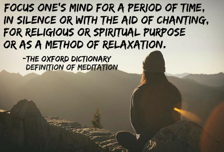 meditation molecules, flow state, flow state meditation, flow state meditation molecules, 9 meditation molecules, meditation meaning from oxford dictionary